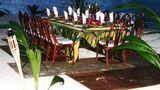 Motu Teta Banquet