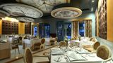 Iberostar Grand Bavaro Restaurant