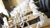 <b>Braye Beach Hotel Banquet</b>