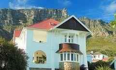 Abbey Manor Luxury Guesthouse
