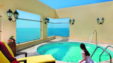 Afamia Resort, Lattakia Health