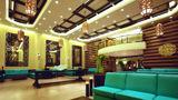 Afamia Resort, Lattakia Lobby