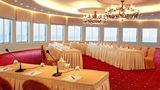 Afamia Resort, Lattakia Meeting