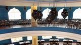 Afamia Resort, Lattakia Restaurant