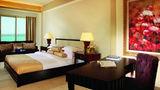 Afamia Resort, Lattakia Suite