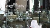Rutland Hotel Restaurant