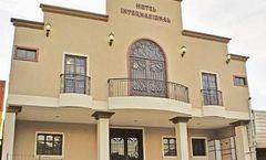 Hotel Internacional Managua