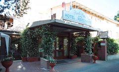 Hotel Piccolo Eden