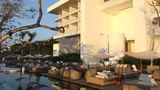 Encanto Acapulco Pool