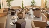 AllYouNeed Hotel Vienna4 Bar/Lounge