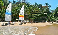 Puerto Vallarta Beach Club