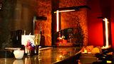 Cantera Diez Hotel Boutique Restaurant