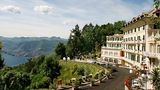Portofino Kulm Hotel Exterior