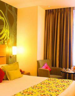 The Beatle Hotel Mumbai