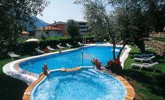 Hotel Continental - Tonelli Hotel