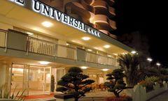 Hotel Universal Cervia