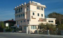 Hotel Bencista
