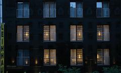 Hotel Schiller5