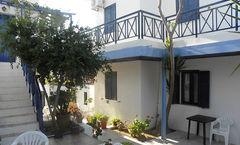 Papadakis Villas