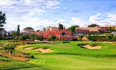 Donnafugata Golf Resort & Spa