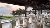 <b>Anantara Lawana Koh Samui Resort Restaurant</b>
