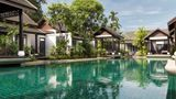 <b>Anantara Lawana Koh Samui Resort Suite</b>