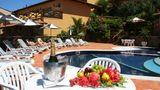 Rio Buzios Beach Hotel Banquet