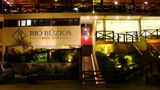 Rio Buzios Beach Hotel Exterior