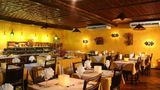 Rio Buzios Beach Hotel Restaurant