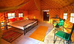 Mirvana Nature Resort