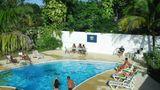 San San Tropez Pool