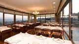 Grand Yavuz Hotel Sultanahmet Restaurant
