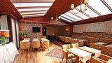 Armagrandi Spina Hotel Banquet