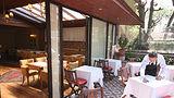 Armagrandi Spina Hotel Restaurant