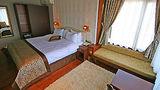 Armagrandi Spina Hotel Suite