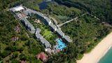 Holiday Inn Resort Phuket Mai Khao Beach Exterior