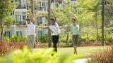 Holiday Inn Resort Phuket Mai Khao Beach Health