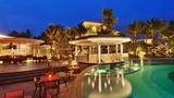Holiday Inn Resort Phuket Mai Khao Beach Restaurant