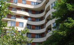 ESCALA Hotel & Suites