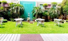 RnB Select The Clover, Gurgaon