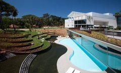 Onyria Marinha Edition Hotel-Cascais
