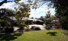 Emeraldene Inn & Eco Lodge