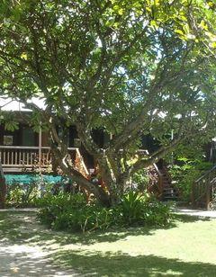 Cocos Seaview