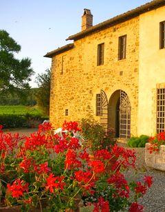 Residence Villa Brizio