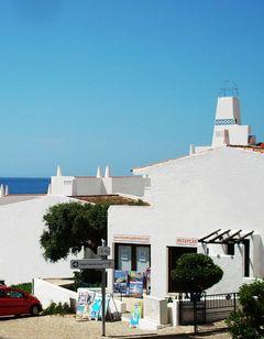Apts Turisticos Interjumbria-GoldenBeach