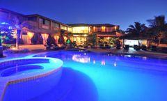 Rio Buzios Boutique Hotel
