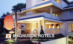The Grand Hotel Ogunquit