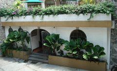 Hotel Ilebal
