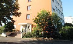 Adonis Lyon East - Artys Hotel