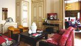 Ellex Hotel Suite